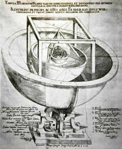 kepler-spheres