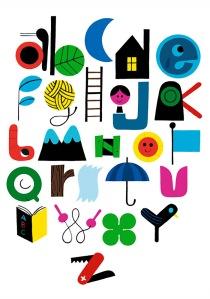 alphabet-big