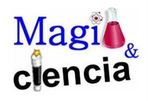 4387magia-y-ciencia-mago-marcos-ortega