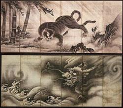 tigre_dragon