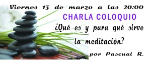 charla meditación 3 copia
