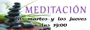 meditación copia