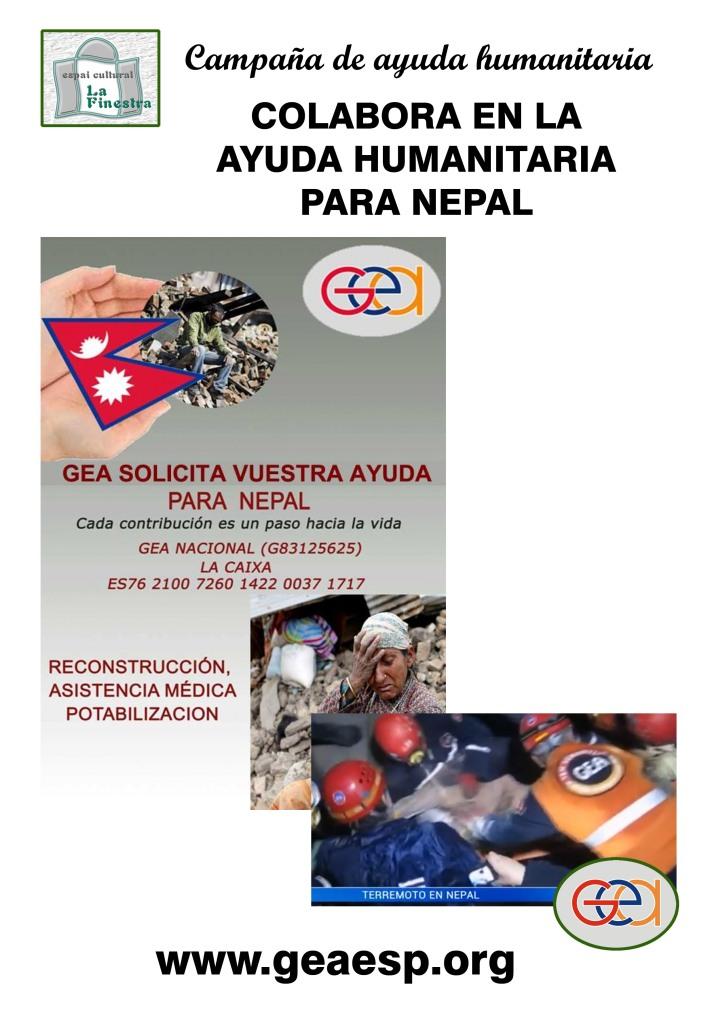 colaboracion nepal copia