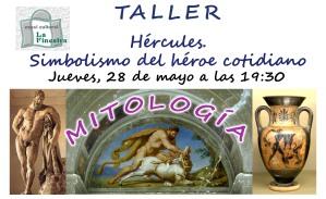 taller HÉRCULES
