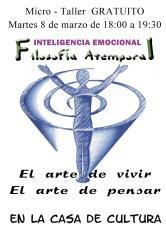 cartel_filo