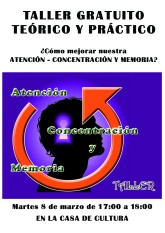 cartell_a-c-m