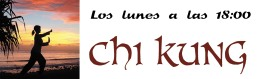 cartell_chi kung