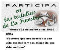 cartell_tertulia