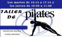 taller-pilates