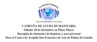 campana-humanitaria-copia