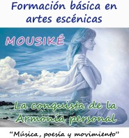 cartell_mousike